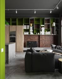 Bedroom Wall Textures Ideas U0026 Inspiration Living Room Design Vertical And Horizontal Wood Panels Wall