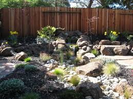 Rock Water Features For The Garden by Mayes Landscape Waterfeatures