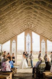 wedding venues san antonio tx gruene estate weddings get prices for wedding venues in tx
