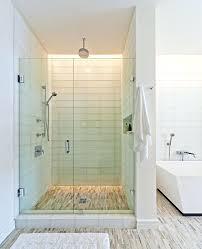 bathroom recessed lighting placement neat recessed lighting for bathrooms best transitional recessed