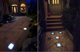 Patio Floor Lighting Patio Floor Lighting Ideas 1000 Images About Patio Review