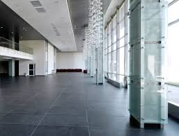 glass partition walls for home imanada doors and fetching depot