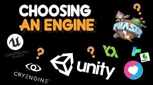 ua video game developers club