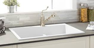 Black Farmers Sink by Sink Undermount Farm Sink Engaging Undermount Farmhouse Sink