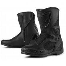 womens motorcycle boots canada 32 best gear images on motorcycle cowboy