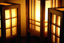 Japanese Ceiling Light Japanese L Shade Japanese Ceiling L Shades Ameego Me