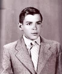 che guevara biografie biografie che guevara 1 de jeugdjaren 1928 1951 cubanismo be