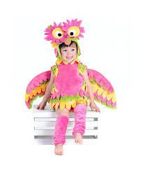 baby owl halloween costumes