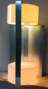 light modern wall sconces outdoor light sconces dining room