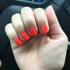 nails etc 58 photos u0026 49 reviews nail salons 5084 biscayne