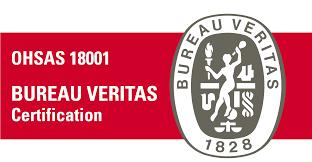 Bureau Veritas Lyhyesti Ympäristö Ja Laatu
