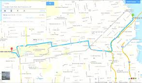 us map and driving directions maps direction and and thempfa org