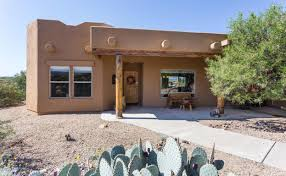 Santa Fe Style Home Plans by Cornville Real Estate Cornville Homes For Sale Verde Santa Fe