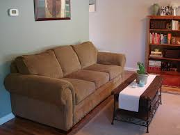 livingroom couch home design living room couch helpformycredit home design best ideas