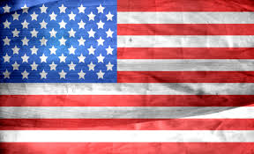 United States Flag Store Coupon Code 2016 Fourth Of July Uber Promotions Rideshareowl
