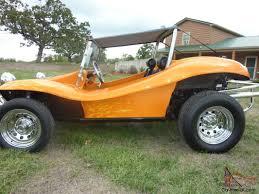 buggy volkswagen 2013 el lobo vw dune buggy