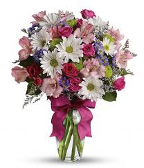 flowers bouquet pretty bouquet at from you flowers