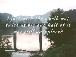 Quotes About Maps Cute Travel Quotes To Fuel Your Wanderlust Lace N Ruffles