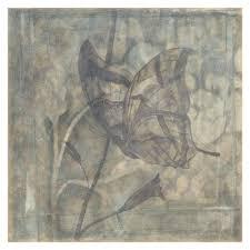 art prints matching sw9132 acacia haze s williams art by hue