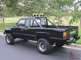 vintage toyota 4x4 car from uk com ebay carphotos full ebay264004 jpg toyota
