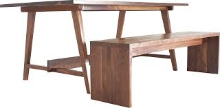 Woodworking Bench South Africa by The Goodwood Co Contemporary Furniture The Goodwood Co