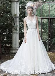 maggie sottero bridal maggie sottero bridal gown sybil 5ms701