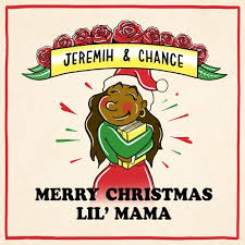 merry lil by chance the rapper free listening