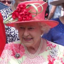queen elizabeth ii bio net worth height facts dead or alive