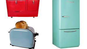 Turquoise Kitchen Accessories by Graceful Photos Of Retro Kitchen Chairs Awful Kitchen Sink Kit At
