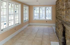 nice home plans with sunrooms 7 dsc 0018 jpg house plans nice home plans with sunrooms 7 dsc 0018 jpg