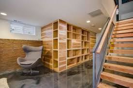 1000 images about diy basement on pinterest partition 1000