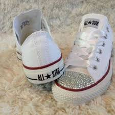 wedding shoes converse shop converse wedding shoes on wanelo