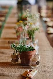 Table Decorations For Funeral Reception 25 Best Funeral Ideas Images On Pinterest Funeral Ideas Funeral