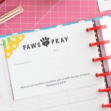 pet prayer free printable prayer cards for pet