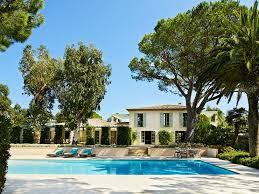 House Features Tour Giorgio Armani U0027s Saint Tropez Getaway Architectural Digest