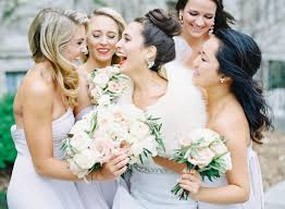 bridesmaids inc 125 best bridesmaids images on marriage wedding