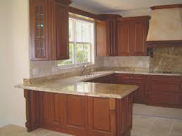 Resurfacing Kitchen Countertops Al Kitchen Cabinets Kitchen Pantry Kitchen Countertop
