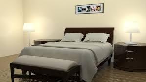 bedroom furniture sets india simple bed designs zamp co