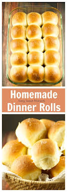 2241 best thanksgiving recipes images on