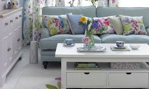 Jade White Bedroom Ideas Duck Egg Living Room Ideas To Help You Create A Beautiful Scheme