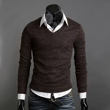wholesale sweaters 68 best s clothing sweater images on wear