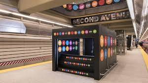 161229212730 01 2nd ave subway tunnel jpg