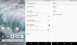 apk laucher pixel 2 launcher apk the android soul