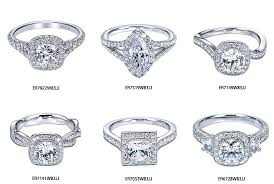 gabriel and co engagement rings gabriel co pittsburgh engagement rings casa d oro jewelers