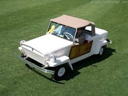 small jeep for kids toyota builds a real car kids can drive