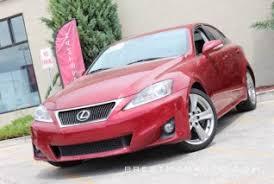 lexus 2011 is250 used lexus is 250 for sale search 2 391 used is 250 listings