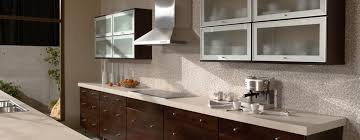 kitchen and bath ideas colorado springs 16 best counter top materials images on extraordinary