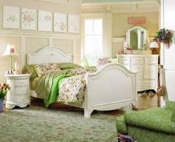 Stanley Kids Bedroom Furniture by Carter U0027s Children U0027s Furniture