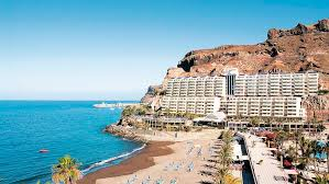 last minute holidays to playa taurito 2017 2018 thomson now tui