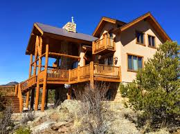 bear creek beauty team murphy colorado real estate